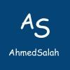 ahmed208