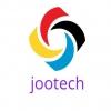 jootech