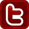 bader6