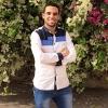 mohamedawad717