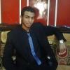 badawyahmed963