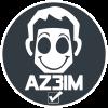 az3im