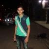 ahmedmido20135050