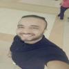 AhmedMano