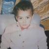 abdullahahmed5991