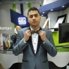 mahmoudmohamed24250