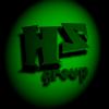 hosam123