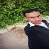 bshyman