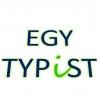 Egytypist