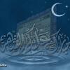 mhmoudmhmd
