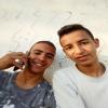 merouan