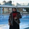 NourAllam