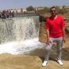 mohamedahmed2588