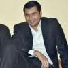 ahmadwaheed55