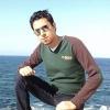 mohamedtaha1991777