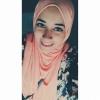 Nourhan104