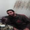 TarekAmer