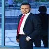 amrkhaled4493