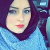 Marwa23