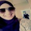 Qabas97