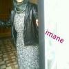imanesab