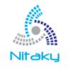 Nitaky