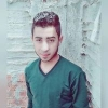 elhalak7