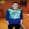 Mahmoud46