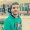 Mahmoudy
