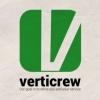 Verticrew