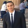 Ahmeds7s