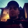 KhaledWD