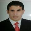 hazem14