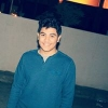 salehkhalid840