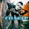 chakir2007