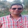 Ahmedksay