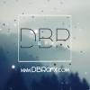 DBRgfx