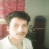 ahmed912