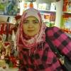AzzaKhalil