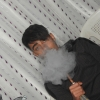 Ghaith40
