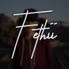 fethiBF