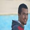 Mohamed13