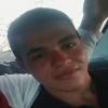 Abdo22