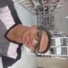 Abdallah16