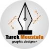 TarekArt