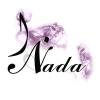 NaDa1994