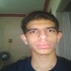 Mohamad67