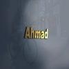 Ahmadjaara