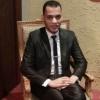 AhmadRefai