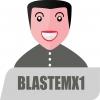 BlastEMX1